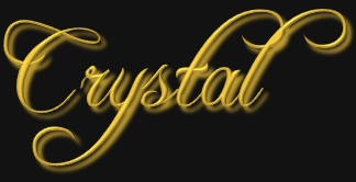 Club Crystal